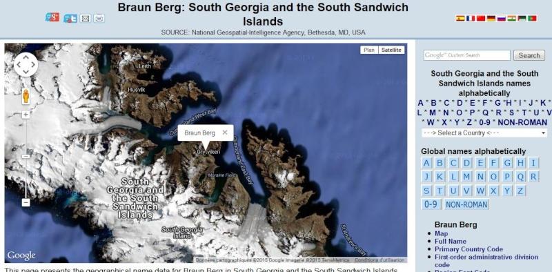 Gazetteer - PlacesNames -Localisation géographique - MapPlanet Captur52