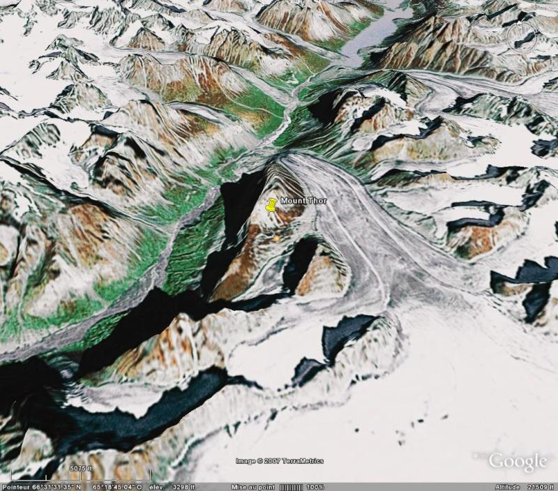 Les endroits les plus extrêmes Mont_t10