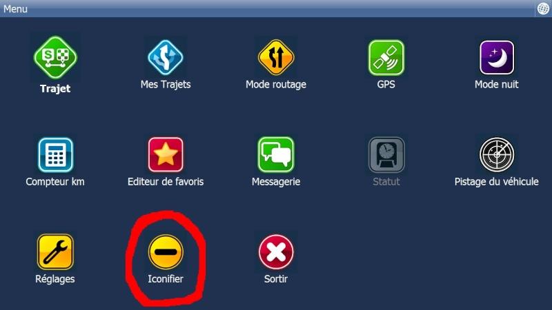NavigatorFree / MapFactor / PC Navigator Sans_t11
