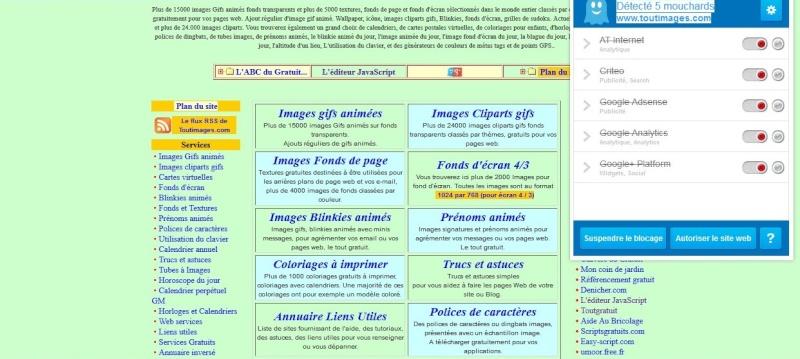 COMMENT TROUVER FACILEMENT VOS CARTES TOPOGRAPHIQUES  - Page 3 Sans_t22