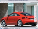 Integration stickers [PhotoShop 7+] Base_e10