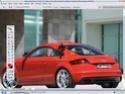 Integration stickers [PhotoShop 7+] Conti_11