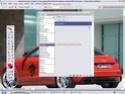 Integration stickers [PhotoShop 7+] Conti_12
