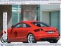 Integration stickers [PhotoShop 7+] Conti_13