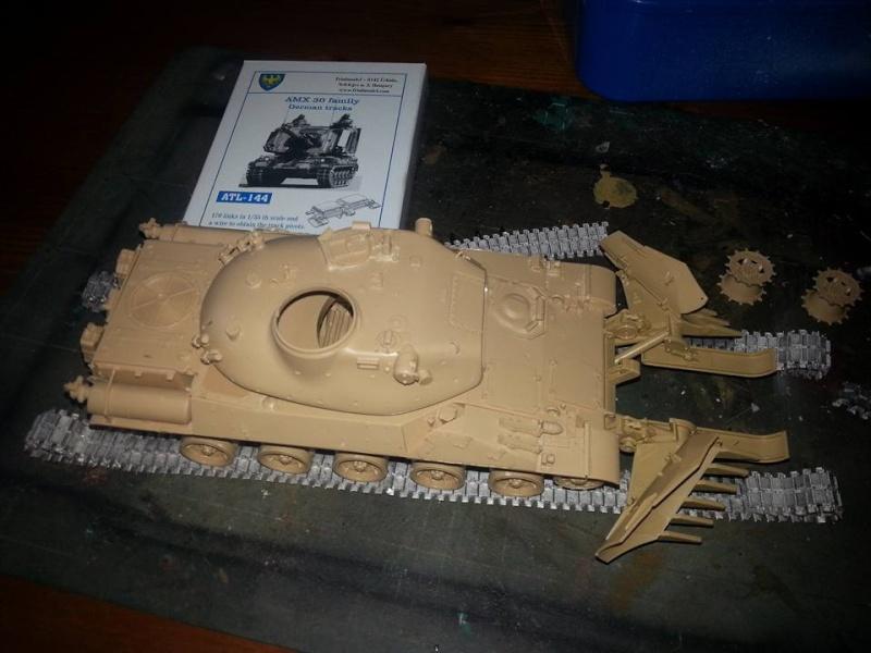 AMX30 DT 11745910