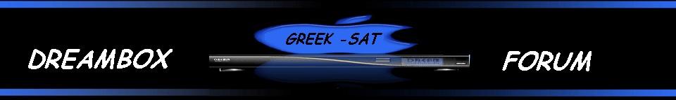 greek-sat