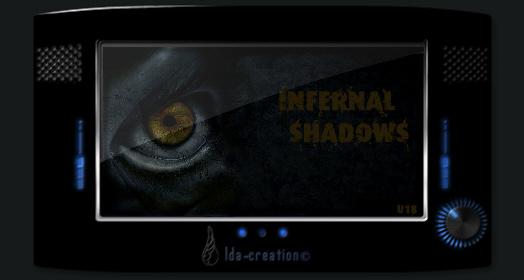 Infernal Shadows