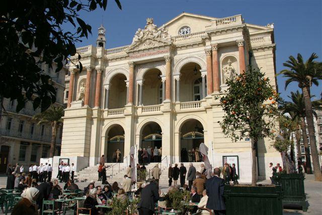L'opéra de Toulon Opera_10