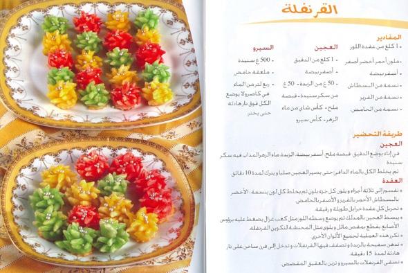 كتاب حلويات حصريا على المنتدى المغاربي Sans_t23