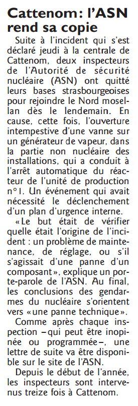 Survols de centrales nucléaires : ovni ou drones? - Page 3 Asn_ca10