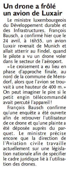 Survols de centrales nucléaires : ovni ou drones? - Page 3 Drone_10