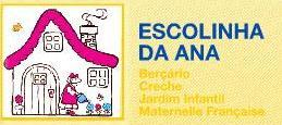INSTITUIÇÕES EDUCATIVAS Escoli10