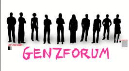 Selamat Datang Semua... Genzfo10