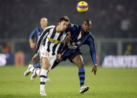 Serie A 04110711