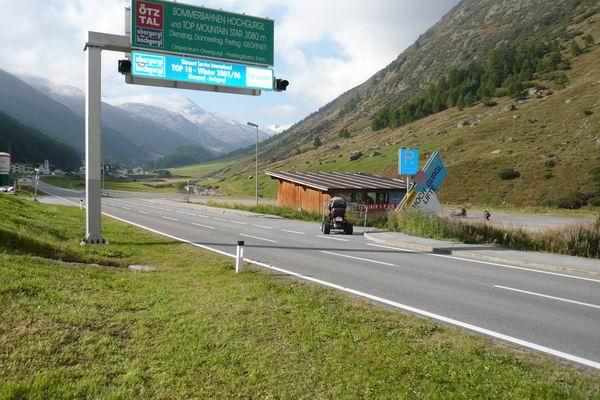 virée au Tirol et dans les Dolomites Dolo3110