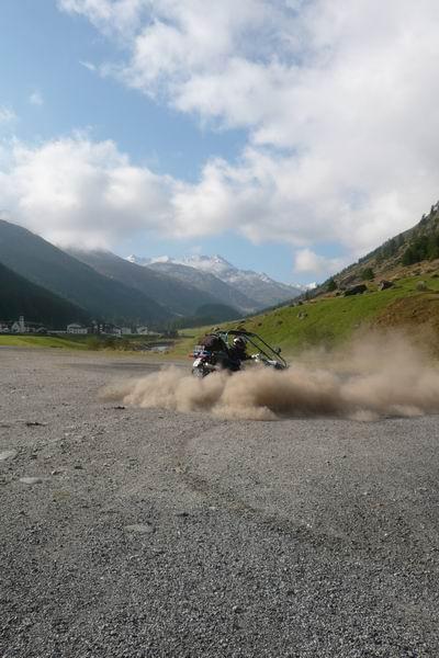 virée au Tirol et dans les Dolomites Dolo3210