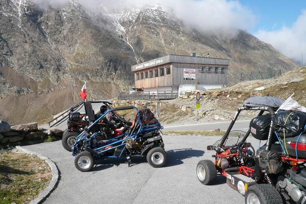 virée au Tirol et dans les Dolomites Dolo3610