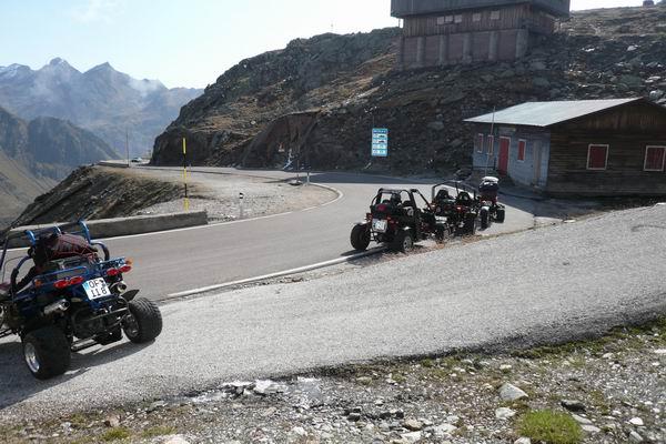 virée au Tirol et dans les Dolomites Dolo3710