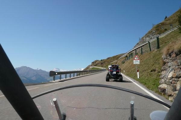 virée au Tirol et dans les Dolomites Dolo4310