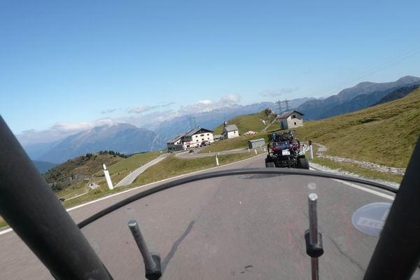 virée au Tirol et dans les Dolomites Dolo4710