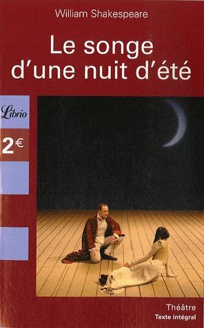 [Shakespeare, William] Le songe d'une nuit d'été Untitl11