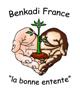 Benkadi France