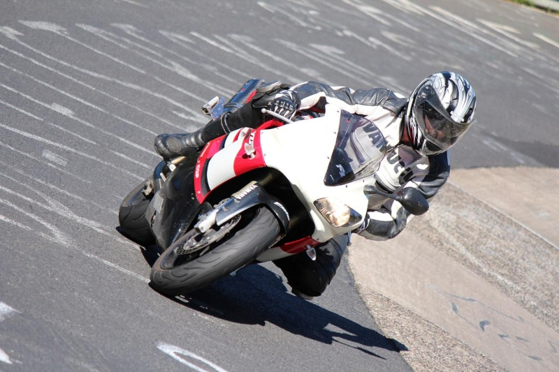 [motos] forum sur nos motos  R1200110