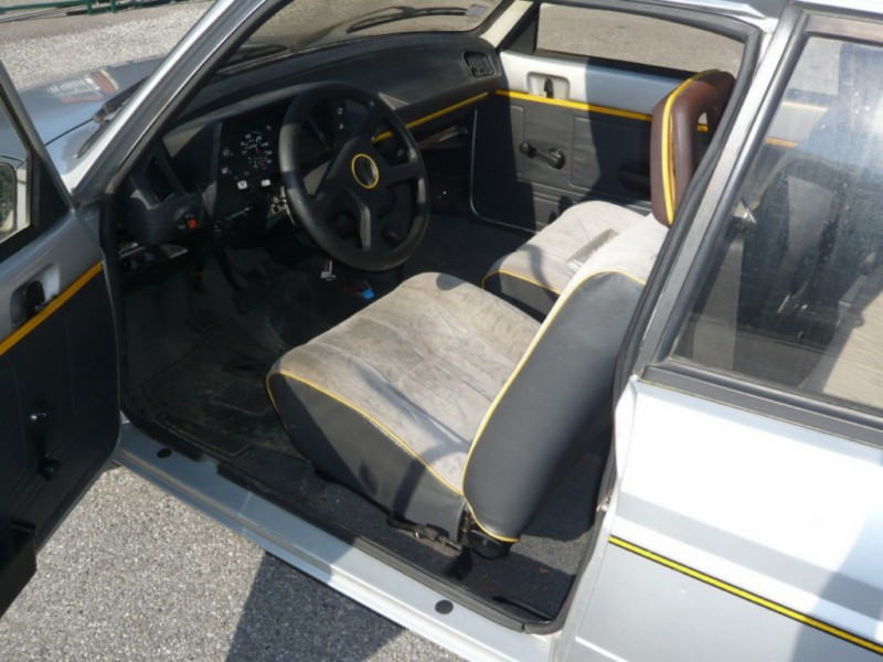 les intérieurs P1010910