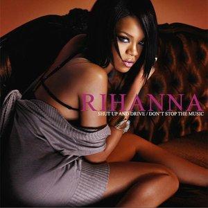 Rihanna Rihann12