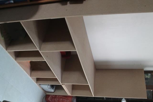 Projet DollHouse 1.0 Img_4814