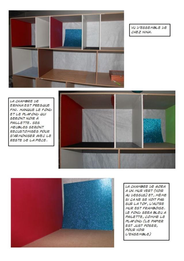 Projet DollHouse 1.0 Page_119