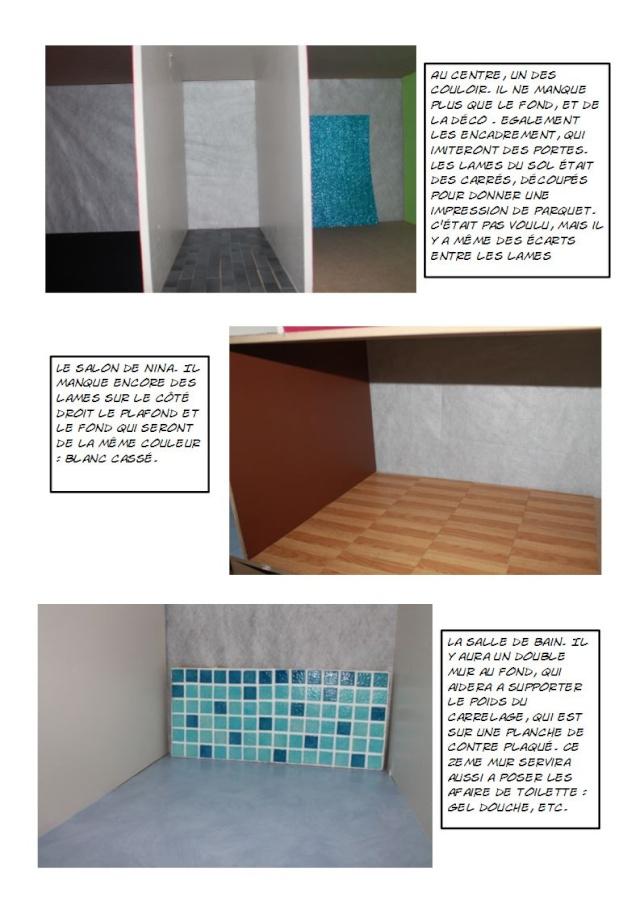 Projet DollHouse 1.0 Page_216