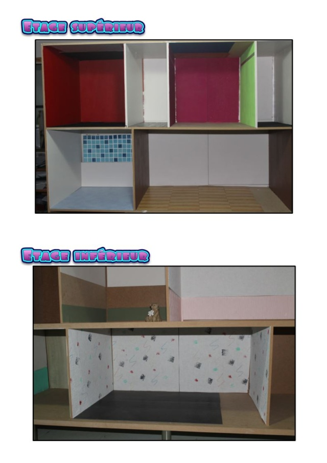 Projet DollHouse 1.0 Page_217
