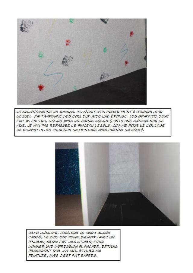 Projet DollHouse 1.0 Page_314