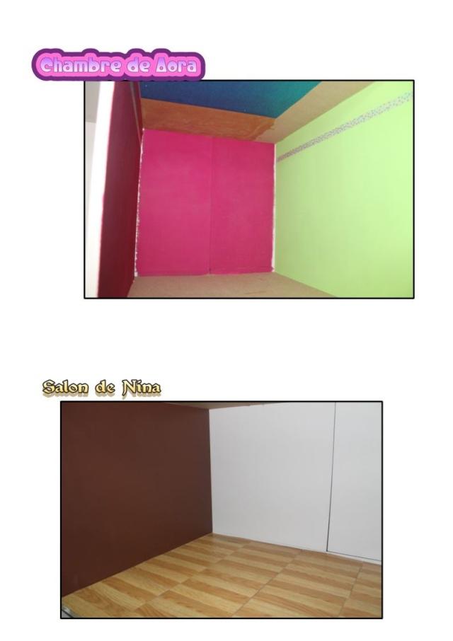 Projet DollHouse 1.0 Page_315