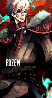 Rozen [PRIS] Rozen10