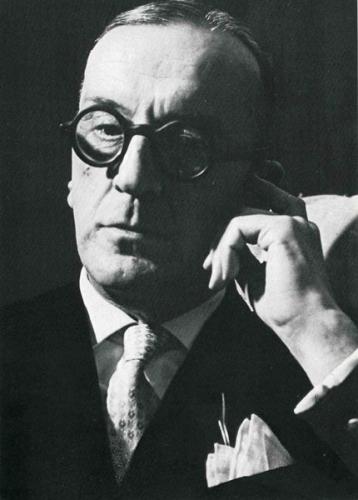 Jacques Mercanton [Suisse] A14