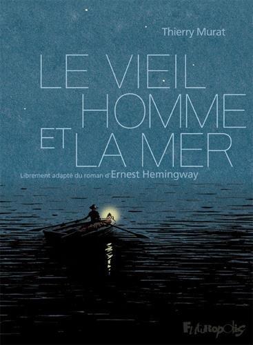 """Les BDs """"littéraires"""" (Proust et autres...) - Page 10 A142"""