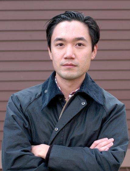 Paul Yoon A147