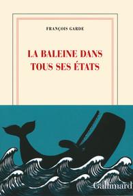 La baleine, dans tous ces livres... A162