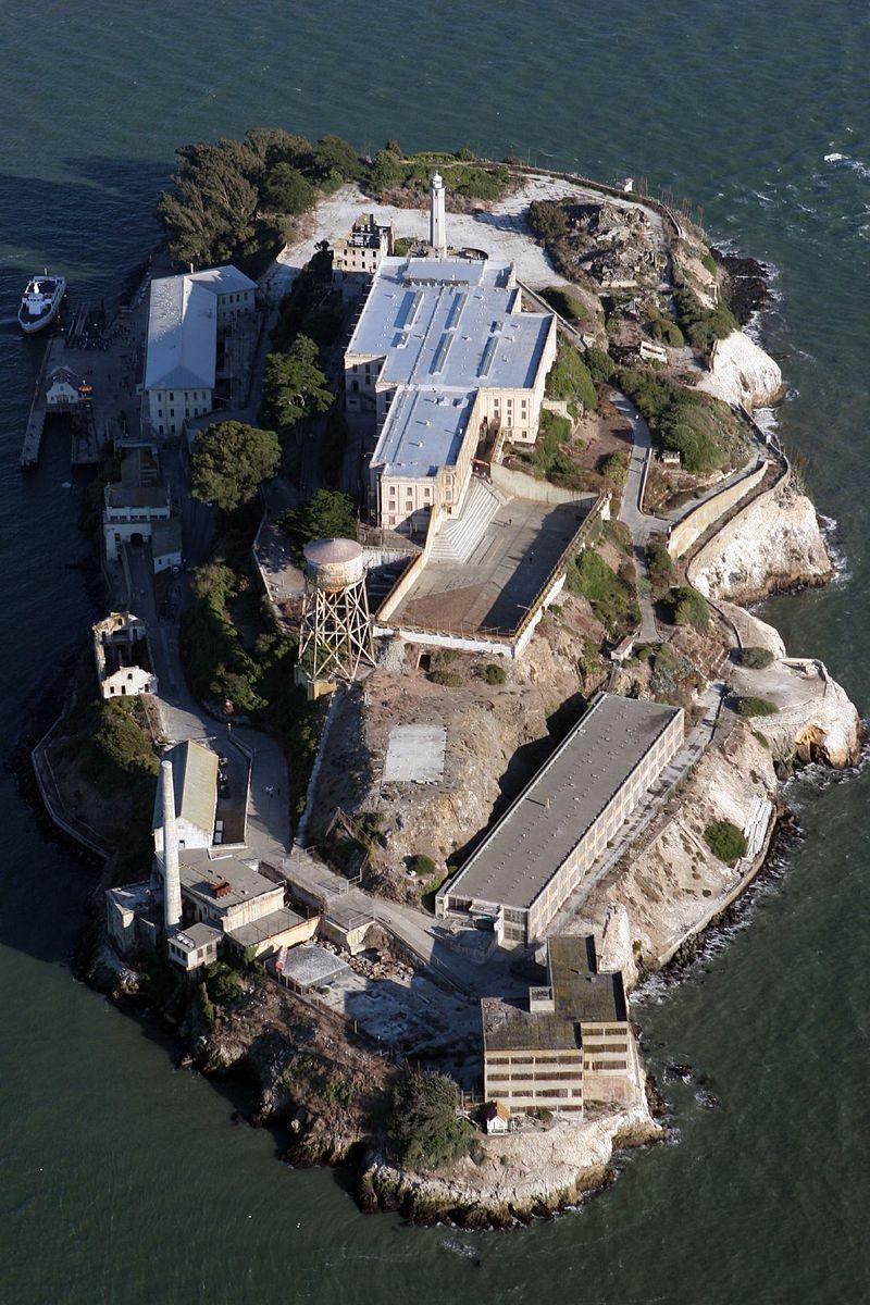 iles - LC des îles [INDEX 1ER MESSAGE] A254