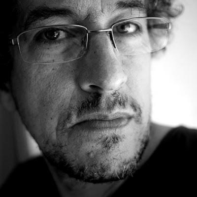 [BD] Philippe Bonifay A269