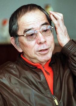 Nosaka Akiyuki A274