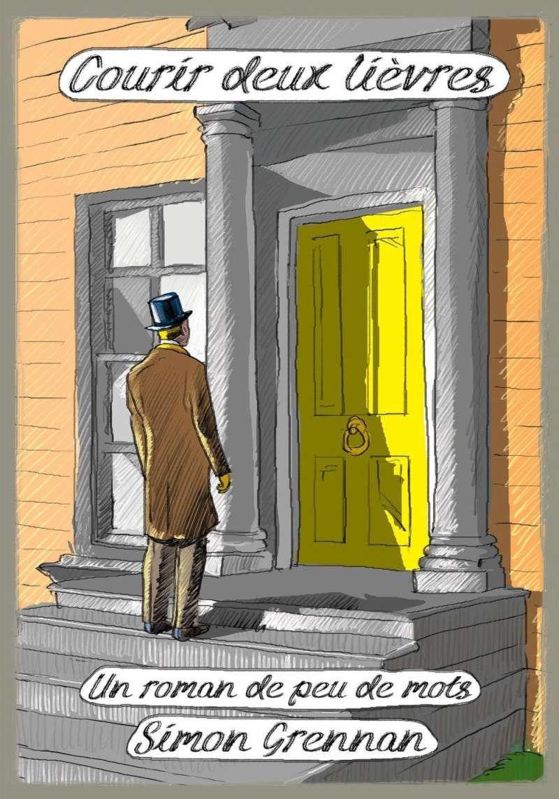 """Les BDs """"littéraires"""" (Proust et autres...) - Page 11 A288"""