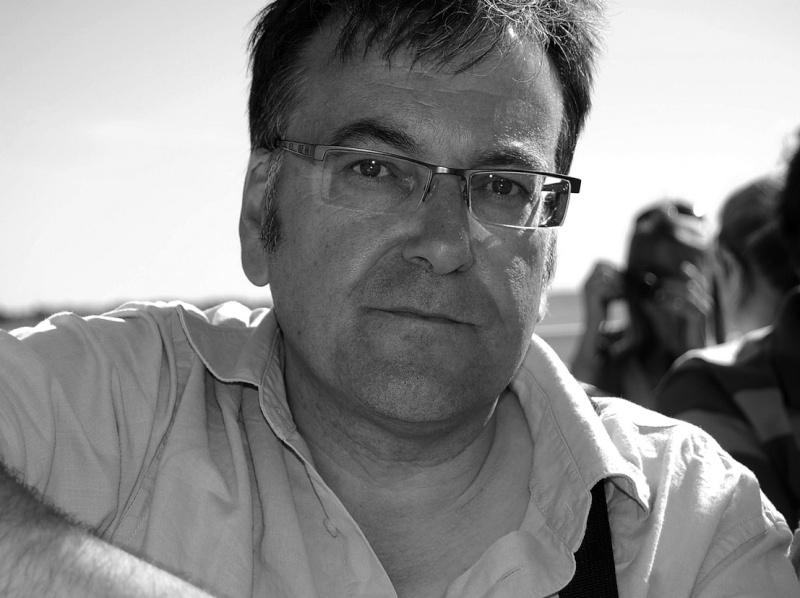 [BD] Didier Bontemps A343