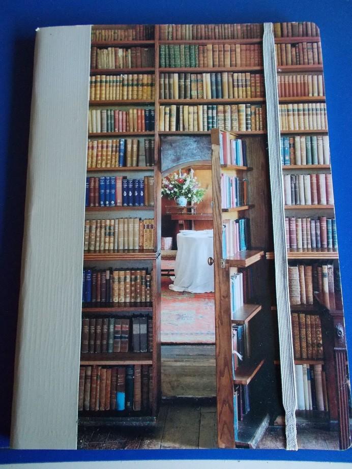 Traces de livres... - Page 6 A446