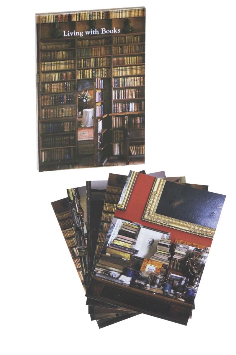 Traces de livres... - Page 6 A451