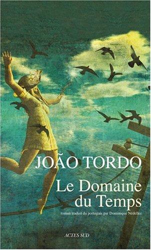 Joao Tordo [Portugal] A48