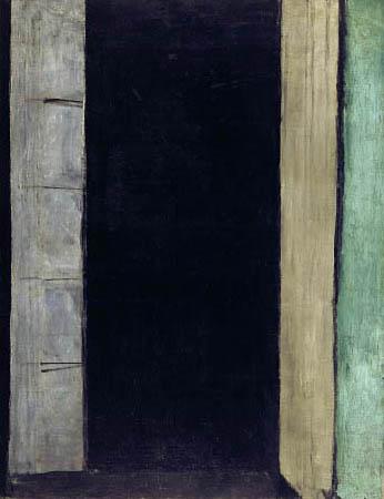 Henri Matisse [peintre] - Page 5 A487