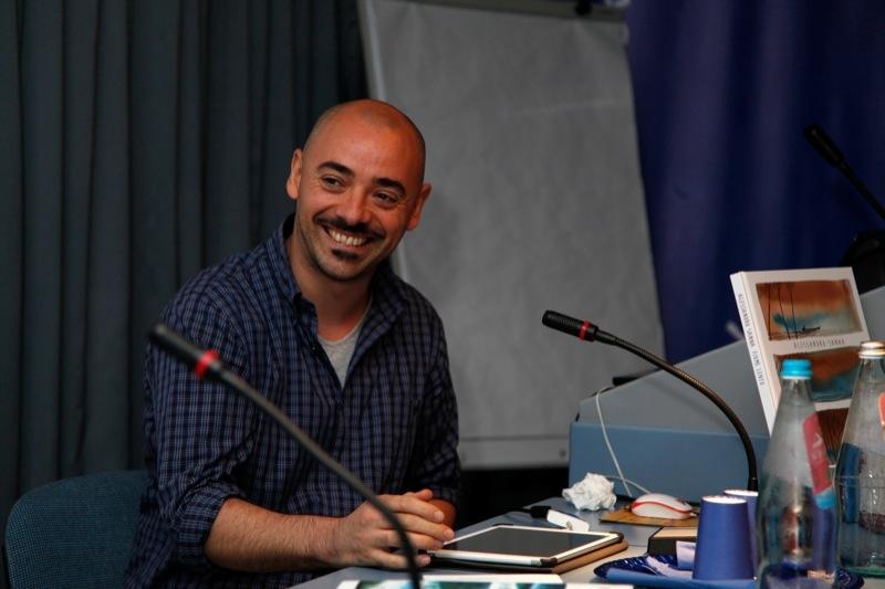 sanna - Alessandro Sanna  A498